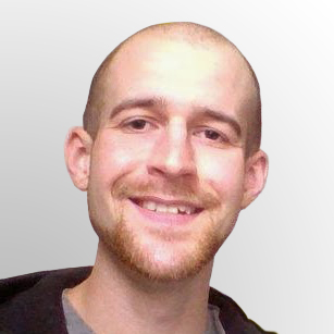 Adam McFadyen