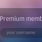 Membership WPMU Dev Plugin