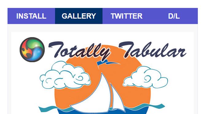 totally-tabular-header